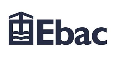 Влагоабсорбатори Ebac