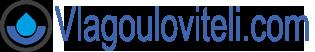 Влагоуловители – Специализиран сайт за влагобасорбатори, осушители и изсушители Лого