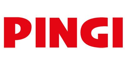 Влагоабсорбатори Pingi